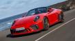 Porsche 911, à vendre sur Trets 13609, PACA